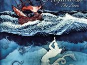 The Siren (song)
