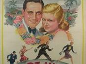 Trade Winds (1938 film)