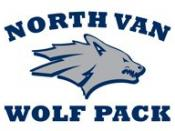 North Vancouver Wolf Pack