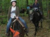 Trail_riding_pic_8