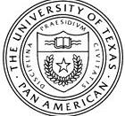 University of Texas - Pan American seal