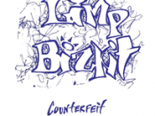 Counterfeit (song)