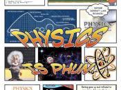 AP Phys Image for Edline