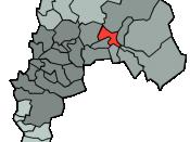 Comuna San Felipe