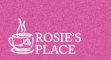 Rosie's Place
