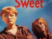 Life Is Sweet (film)