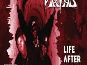 Life After Death (Natas album)
