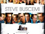 Interview (2007 film)