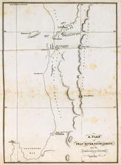 A_Plan_of_Swan_River_Settlement_and_Surrounding_Country