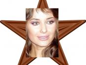 Beauty Pageants Barnstar