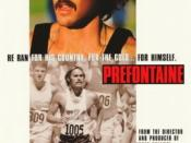 Prefontaine (film)
