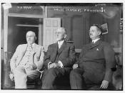 W.A. Knapp, Wm. Lee Chambers, G.W.W.Hangar  (LOC)