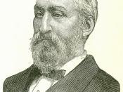 William Starke Rosecrans (1819-1898)