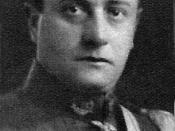 General Arturo Puga (Chile)