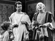 The Romans (Doctor Who)