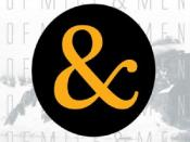 Of Mice & Men (album)