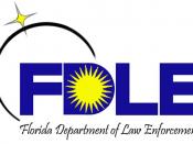 Florida Department of Law Enforcement