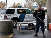 Vehicle Inspection San Luis_JD