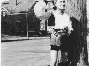 1926-faye-costume