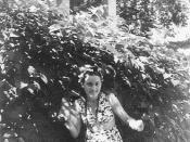 1926-faye-swimsuit