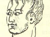 Image taken from page 86 of 'Briefe von der Wanderung und aus Paris ... Herausgegeben von O. Heine'