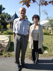 English: My_grandfather_and_grandmother.jpg 中文: My_grandfather_and_grandmother.jpg