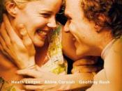 Candy (2006 film)