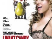 I Want Candy (film)