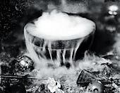 The Crucible (John Zorn album)