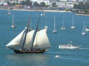 2012 Festival of Sail