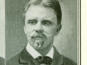 John R. Procter