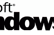 English: Logo for Microsoft's Windows NT operating system as used in the Windows NT 4.0 timeframe (approx. 1996 to 1999). Cebuano: Logo ng Windows NT. Suomi: Windows NT:n logo NT 4.0:n ajalta (noin v. 1996–1999).