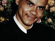 Death of Mark Duggan