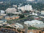 UC Davis Medical Center, Sacramento, CA