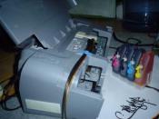 id: Menginfus printer Canon Pixma en:Infusing Canon Pixma printer