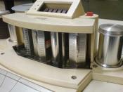 Otari MTR-90II 2