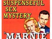 Marnie (film)