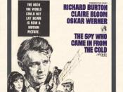 The Spy Who Came in from the Cold (film)