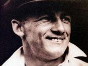 From Bradman.jpg — Don Bradman — Source: http://content-ind.cricinfo.com/australia/content/image/161569.html