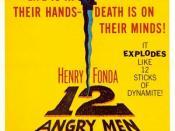 12 Angry Men (1957 film)