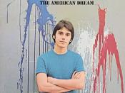The American Dream (album)