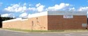 English: a High School in Minerva, Ohio