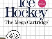 Great Ice Hockey