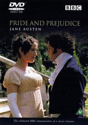 Pride and Prejudice (1995 TV series)