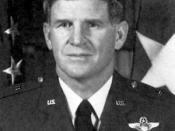 Dale E. Stovall
