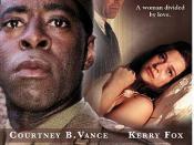 The Affair (1995 film)