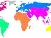 W:International Association of Athletics Federations members, as list in http://www.iaaf.org/insideIAAF/federations/index.html