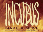 Make a Move (Incubus song)