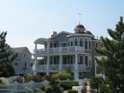 Ocean City House