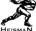 List of Heisman Trophy winners